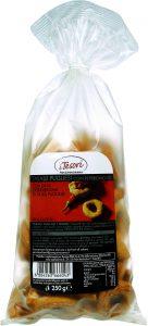 taralli pugliesi con peperoncino i tesori pam