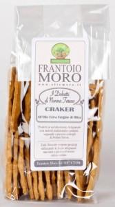 vendita-farina-macinata-a-pietra-olio-extravergine-oliva-toscano-italiano-cracker-salati