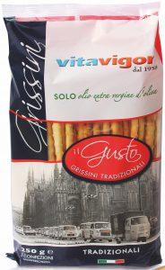 vitavigor-grissini-il-gusto-tradizionali