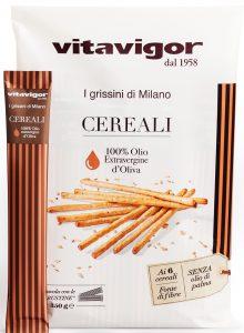 vitavigor-grissini-milano-cereali