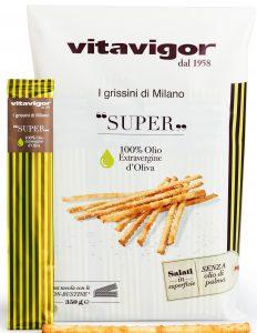 vitavigor-grissini-milano-super