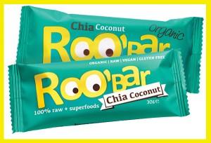 RooBar_ChiaCoconut_3050g_web
