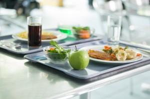 mensa ristorazione iStock_000043400100_Small