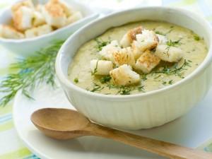 minestra zuppa iStock_000016791801_Small
