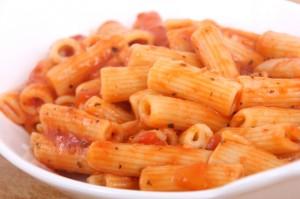 pasta iStock_000016783776_Small