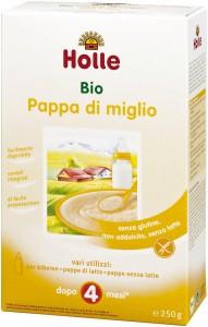 Holle_Pappa_Di_Miglio_Integrale_7640104952732