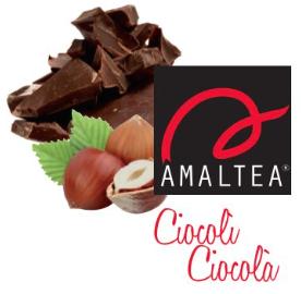 amaltea ciocoli ciocola