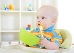 olio di palma latte artificiale bambino pappa iStock_000020768520_Small