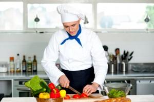 Allergeni al ristorante iStock_000050720152_Small
