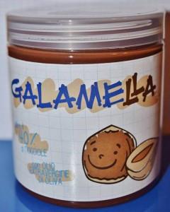 galamella galameo