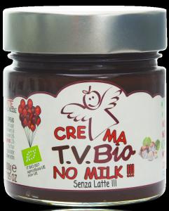 no-milk-tvb crema