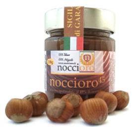 noccioro45-250g