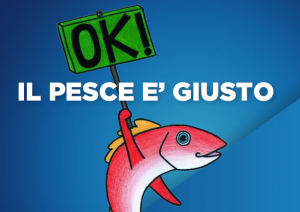 pesce app