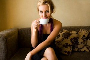 caffe decaffeinato iStock_000007990546_Small