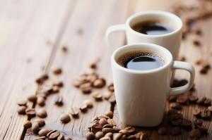 caffe iStock_000015032710_Small