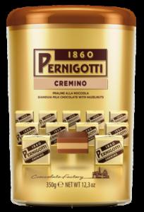 cilindro_cremino-350-510x652