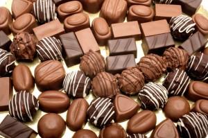cioccolato cioccolatini iStock_000008242605_Small