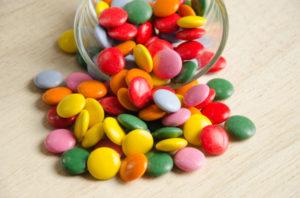 dolci caramelle zucchero iStock_000056026422_Small industria dello zucchero