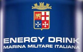 forza blu marina militare