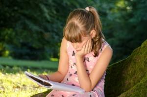 studiare leggere bambini iStock_000054849774_Small