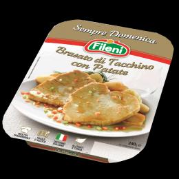 1715_z_Brasato_di_tacchino_con_patate