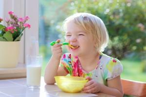 bambini iStock_000051173864_Small Mense scolastiche