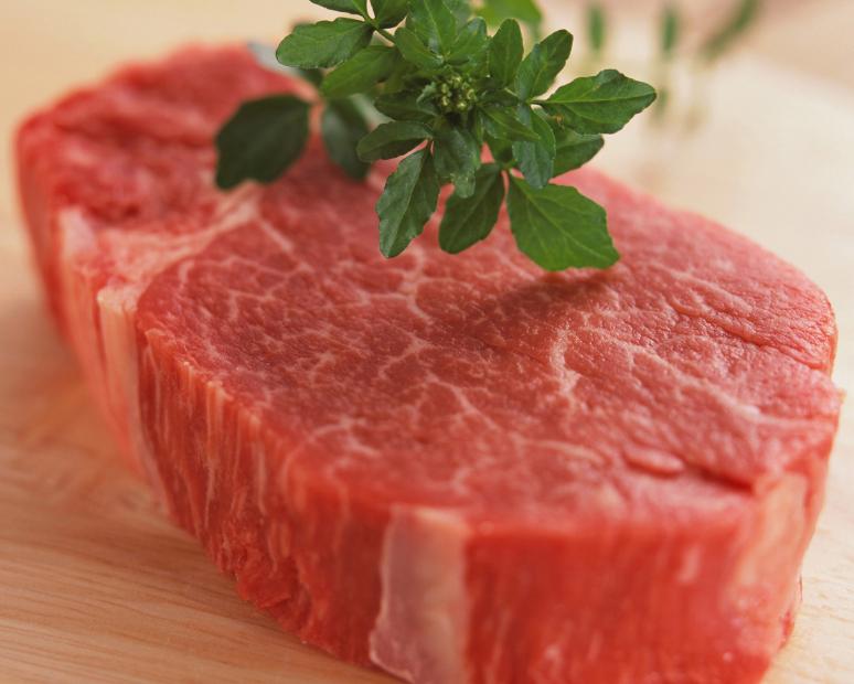 carne bistecca  iStock_000014541835_Small