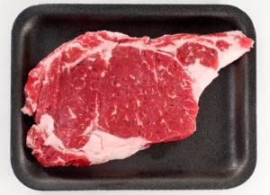 carne confezione iStock_000012027661_Small