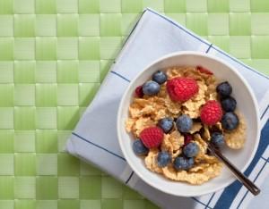 cereali colazione iStock_000016813330_Small 2