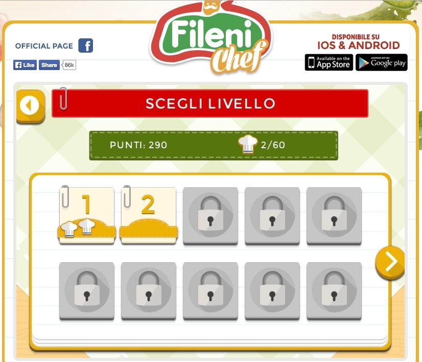fileni3