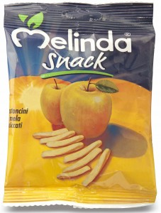 melinda-snack-bastoncini-mele-essiccate