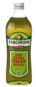 olio extravergine farchioni