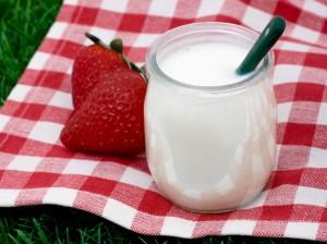 yogurt iStock_000009449282_Small