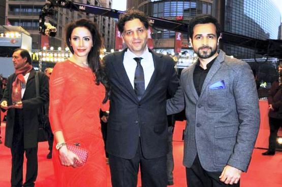 Tigers-Starring-Emraan-Hashmi-at-Toronto-International-Film-Festival-TIFF