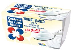 Yogurt-Centrale-del-Latte-Milano-Bianco-Dolce