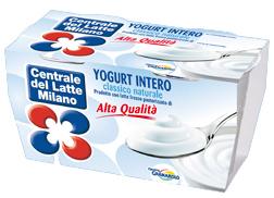 Yogurt-Centrale-del-Latte-di-Milano-Bianco-Naturale