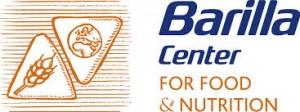 bcfn Fondazione Barilla