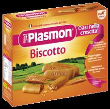 biscotti plasmon scatola 2015