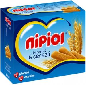 nipiol biscotti