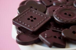 cioccolato cioccolatini iStock_000059126724_Small