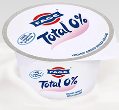 fage total 0