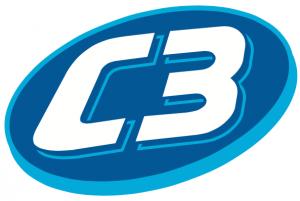 gruppo c3 logo