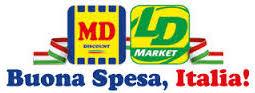 md ld logo