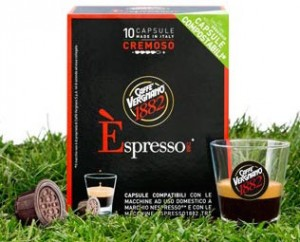 Caffe-Vergnano-Espresso-biodegradabile-520