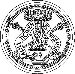Uni-Pavia-logo