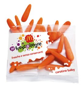 frescallegre mcdonalds carotine carote