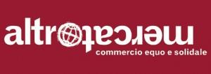 logo-altromercato2