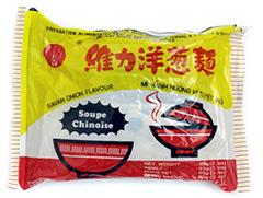 noodle wei lih