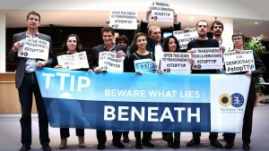Open_the_Door_to_Transparency-_-StopTTIP_-_15542416215