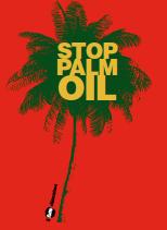 magliette palma
